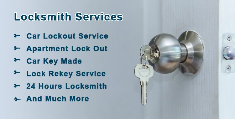Greenwich Locksmith Service Greenwich, CT 203-347-3108